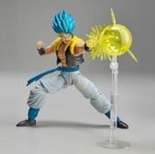 Hobby Dragon Ball Super Saiyan Gogeta