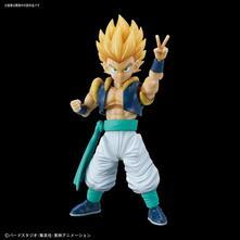 Hobby Dragon Ball Z Super Saiyan Gotenks