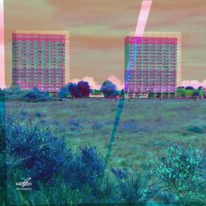 CD Breaking Screens