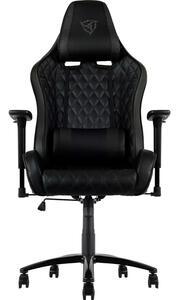 ThunderX3 TGC31B sedia per videogioco Sedia da gaming per PC Seduta imbottita