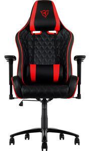 ThunderX3 TGC31BR sedia per videogioco Sedia da gaming per PC Seduta imbottita - 2