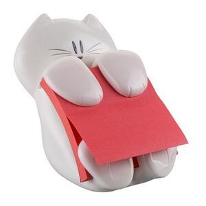 Post-it Dispenser gatto - 2