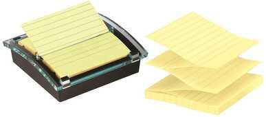 Cartoleria Set completo da scrivania Post-it