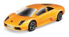 Bburago Lamborghini. 1:43
