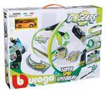 Go Gears. Go Gears Super Spin Speedway