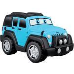 Junior Jeep Lil' Drivers