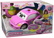 Junior Volkswagen Easy Play Infrarossi