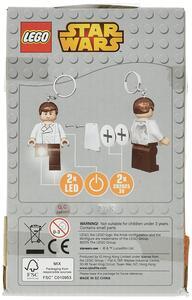 Portachiavi Torcia LEGO SW Han Solo - 7