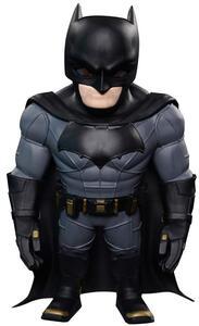 Dc Comics: Batman Vs Superman Batman Art