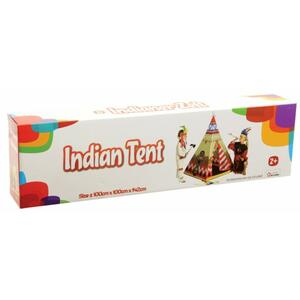 Micasa. Tenda Indiani - 2