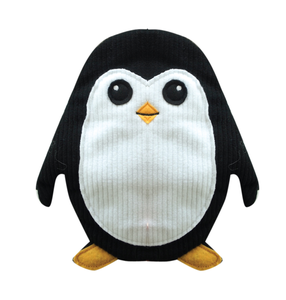 Giocattolo Peluche Huggable Penguin Trading Group 0