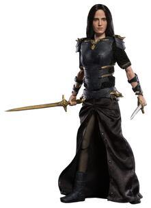 300: Rise Of An Empire. Artemisia 1:6 Scale Figure