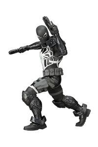 Marvel Now: Agent Venom Artfx+ Statue - 2