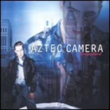 Dreamland - CD Audio di Aztec Camera
