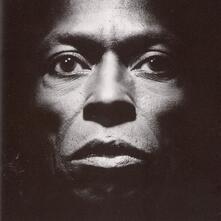 Tutu (Limited Edition) - CD Audio di Miles Davis
