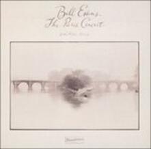 Paris (SHM-CD Japanese Edition) - SHM-CD di Bill Evans