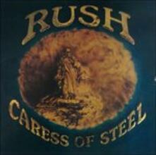 Caress (Japanese Edition) - SuperAudio CD di Rush