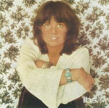 Don't Cry Now (Japanese Edition) - CD Audio di Linda Ronstadt