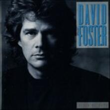 River of Love - CD Audio di David Foster