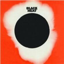 Black Heat - CD Audio di Black Heat
