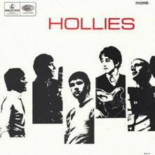 Hollies (Japanese Edition) - CD Audio di Hollies