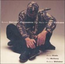 Pursuance. The Music of - CD Audio di Kenny Garrett