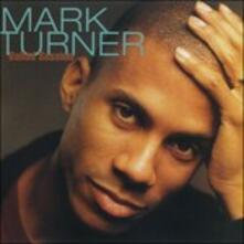 Ballad Session - CD Audio di Mark Turner