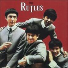 The Rutles - CD Audio di Rutles