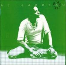 We Got by - CD Audio di Al Jarreau