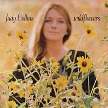Wildflowers - CD Audio di Judy Collins