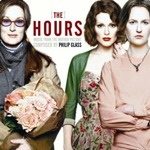Cover CD Hours