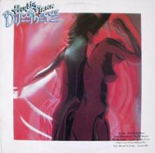 Discotheque - CD Audio di Herbie Mann