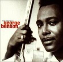 Love Remembers - CD Audio di George Benson