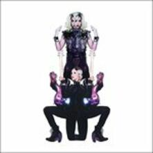 Plectrum Electrum - CD Audio di Prince