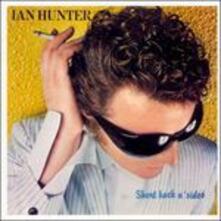 Short Back 'n' Sides - CD Audio di Ian Hunter