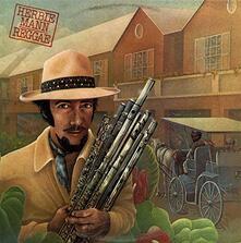 Reggae - CD Audio di Herbie Mann