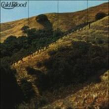 Sisyphus - CD Audio di Cold Blood