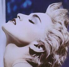 True Blue - CD Audio di Madonna
