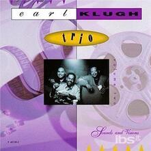 Vol.2 - CD Audio di Earl Klugh