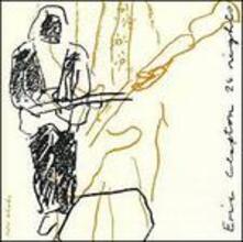 24 Nights - CD Audio di Eric Clapton