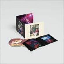 Presence (Deluxe Limited) - CD Audio di Led Zeppelin