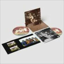 In Through The (Deluxe) - CD Audio di Led Zeppelin