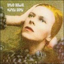 Hunky Dory (Japanese Edition) - CD Audio di David Bowie