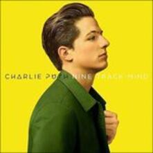 Nine Track Mind - CD Audio di Charlie Puth