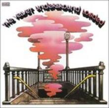 Loaded (Remastered Edition) - SuperAudio CD di Velvet Underground