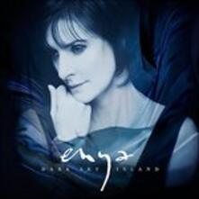 Dark Sky (Deluxe) - CD Audio di Enya
