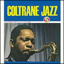 Coltrane Jazz (Import - Limited Edition) - SHM-CD di John Coltrane