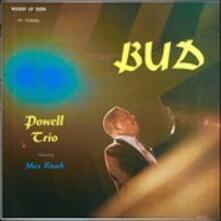 Trio (Import - Remastered Edition) - SHM-CD di Bud Powell