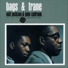 Bags & Trane (Import - Limited Edition) - SHM-CD di Milt Jackson
