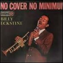 No Cover (Import - Limited Edition) - SHM-CD di Billy Eckstine